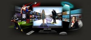 TV-Service1