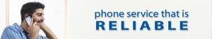 phone1